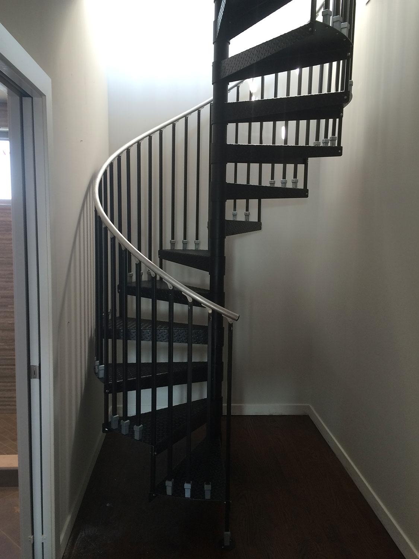 code-stairs